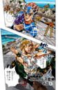Chapter 465 Cover A.png