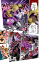 Chapter 481 Cover A.png