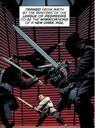 League of Assassins Batman in Bethlehem 0001.jpg