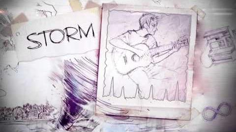 Storm (Song)