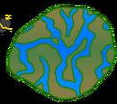 Bumbummeron (planet)