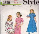 Style 4516