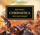Cybernetica (Novella)