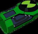 Ultimatrix (Earth-83)