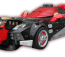 Zords (SpyForce)
