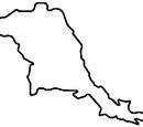 Circuito de la Sierra