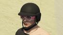 FreemodeFemale-BulletproofHelmetsHidden10-GTAO.png