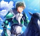 Fire Emblem 0 (Cipher) Images