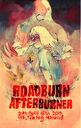 Roadburn 2010 - Afterburner Poster.jpg