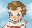 Johnny (Character)