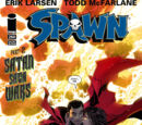 Spawn Vol 1 260