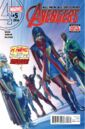 All-New, All-Different Avengers Vol 1 5.jpg