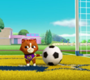 Cat Rubble/Gallery/Pups Save the Soccer Game