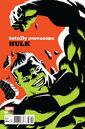 Totally Awesome Hulk Vol 1 3 Cho Variant.jpg