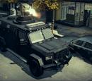 Турель SWAT