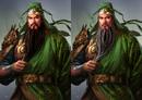 Guan Yu 3 (ROTK13).png