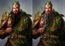 Guan Yu 4 (ROTK13).png