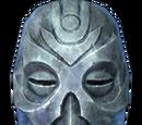 Maska Morokei