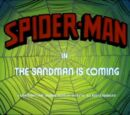 Spider-Man (1981 animated series) Season 1 5