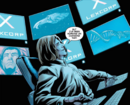 Lex Luthor in his observation room.png