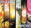 World Gone Wicked