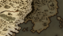 Fates Nohr map.png
