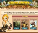 Sailing Lottery