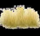 Savannah Grass (Fauna)