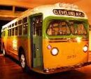 Bridgeport Auto Transit Company