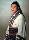 Cao Pi Drama Collaboration (ROTK13 DLC).png