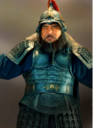 Dong Zhuo Drama Collaboration (ROTK13 DLC).png