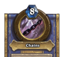 Chains (normal)