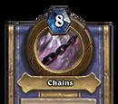 Chains (heroic)