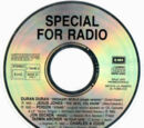 Special For Radio