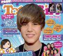 Total Girl (Philippine magazine)