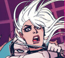 Black Canary Vol 4 8/Images