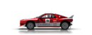 DiRT Rally Lancia 037 Evo 2.png
