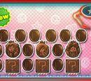 Nintendo Badge Arcade (3DS)