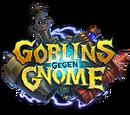 Goblins gegen Gnome