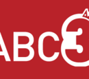 ABC Me