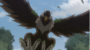 Guardian Eagle.png