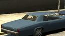 Bucanneer-GTAIV-rear.png