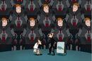 AtSD E3 pictures 29.jpg