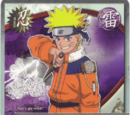 Naruto Collectible Card Game