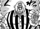 Taizoo as referee.png