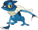 657Frogadier XY anime.png