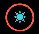Cyan Flame Alliance