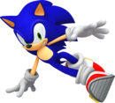 Sonic 171.png