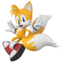 Sonic-generations--modern-tails.png
