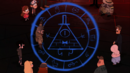 S2e20 spraypainted wheel.png